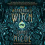 The Apprentice Witch | James Nicol