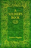 img - for A Soldier's Book book / textbook / text book