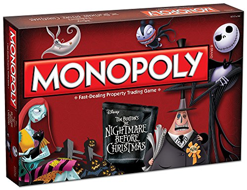 monopoly-tim-burtons-the-nightmare-before-christmas-board-game