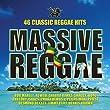 Massive Reggae