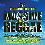 Massive Reggae ([Blank])