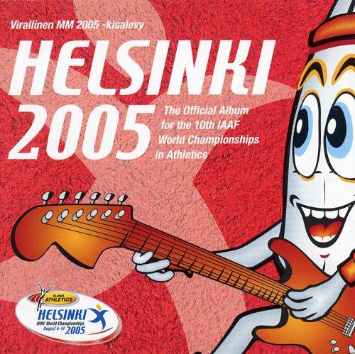 VA-Helsinki 2005-2CD-FLAC-2005-c05 Download