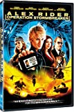 Alex Rider: Operation Stormbreaker (Ws) [DVD] [2006] [Region 1] [US Import] [NTSC]