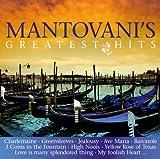 echange, troc Mantovani, Annunzio Paolo - Mantovani's Greatest Hits
