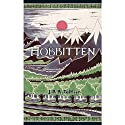 Hobbitten [The Hobbit] (       UNABRIDGED) by J.R.R. Tolkien, Ida Nyrop Ludvigsen (translator) Narrated by Torben Sekov