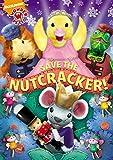 Wonder Pets!: Save the Nutcracker