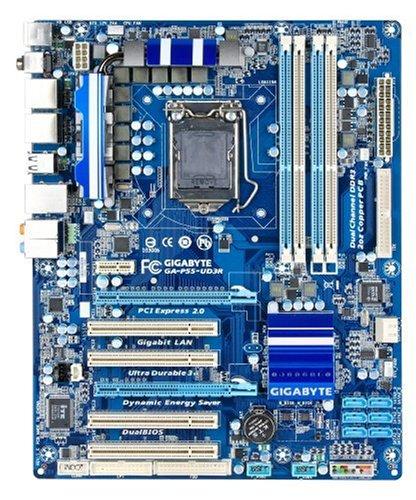 Intel Core i7-860 2 8 GHz Quad-Core Processor Compatible