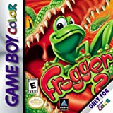 Frogger-2