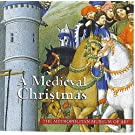 Nova - A Medieval Christmas
