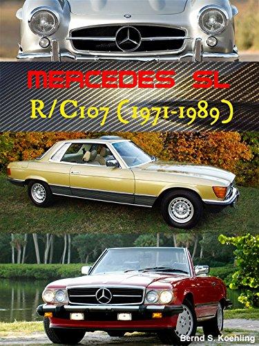 mercedes-sl-slc-r-c107-the-iconic-sl-book-3
