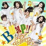 BUMP!! (初回限定盤)