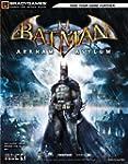 Batman: Arkham Asylum Signature Serie...