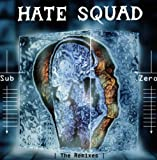 Sub Zero by Hate Squad (1996-06-24)