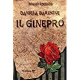 Il Gineprodi Daniela Barisone