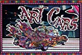 Art Cars: Revolutionary Movement