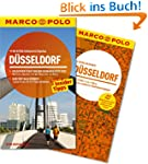 MARCO POLO Reisef�hrer D�sseldorf: Re...