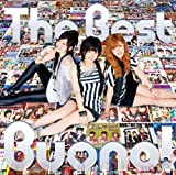 The Best Buono!(通常盤)