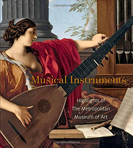 musical-instruments-highlights-of-the-metropolitan-museum-of-art