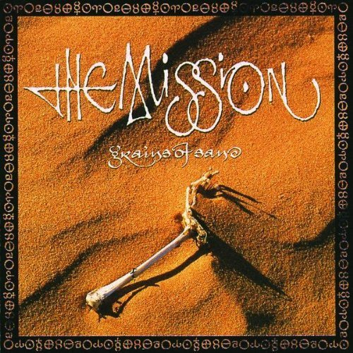 grains-of-sand-by-mission-uk-import-edition-1990-audio-cd