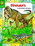 Dinosaurs (Learning Adventures Kindergarten)
