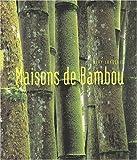 echange, troc G. Langlais - Maisons de bambou