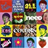 All You Need Is Covers - Songs Of The Beatles