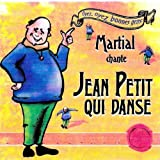 Jean petit qui danse (Club Mix)