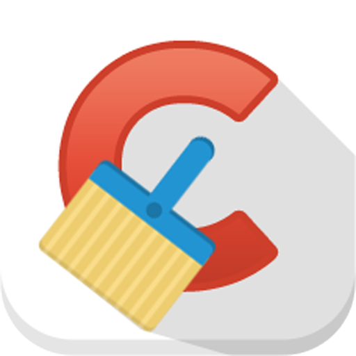 Toy App For Kindle Fire : Amazon cloud clean and boost for kindle fire