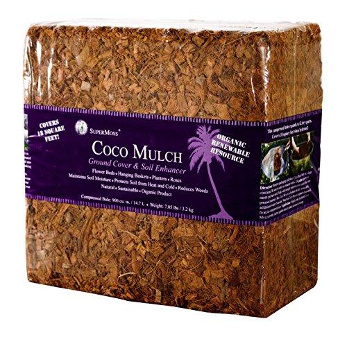supermoss-23249-coco-mulch-small-bale-233-ft3