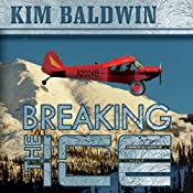 Breaking the Ice | [Kim Baldwin]