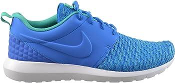 Nike Roshe Premium Mens Shoes