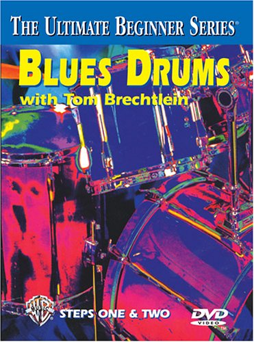 ultimate-beginner-series-blues-drum-basics