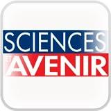 Sciences et Avenir : l'actualité des sciences et du savoir en France et dans le monde...