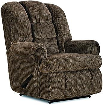 Lane Furniture Stallion Recliner