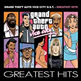 Grand Theft Auto: Vice City - G