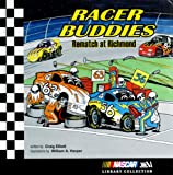 Racer Buddies: Rematch at Richmond