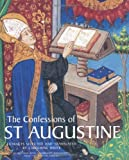 The Confessions of St. Augustine (0802839282) by White, Carolinne