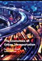 Urban Transportation Economics: Harwood Fundamentals of Applied Economics