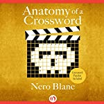Anatomy of a Crossword | Nero Blanc