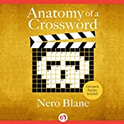 Anatomy of a Crossword | Nero Blanc