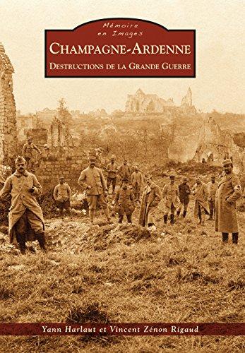 champagne-ardenne-destructions-grande-guerre