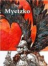 Myetzko par Toppi