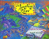 The Laughing River: A Folktale for Peace (book)(Folktales for Peace, V. 1)