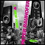 echange, troc Peter Rauhofer - I Love New York