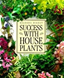Success with House Plants (0276002067) by Reader's Digest