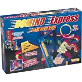 Domino Express - Dare Devil Rideby Vivid Imaginations