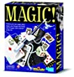 4M Kids Magic Set by 4M