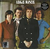Idle Race [12 inch Analog]