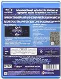 Image de I fantastici 4 e Silver Surfer [Blu-ray] [Import italien]