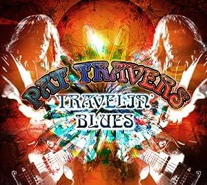 Travelin Blues